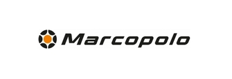 Marcopolo Ônibus