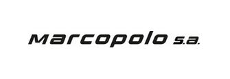 Marcopolo SA